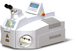 AURUM Lasertechnik