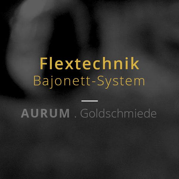 AURUM Flextechnik